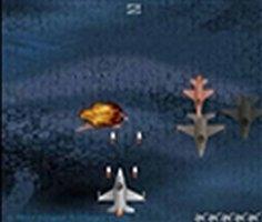 F 16 Savaşı
